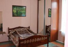 ЖАР ПТИЦА | Омск | Спортландия Стандартный двухместный с одной кроватью
