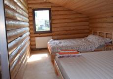 САВАПИЯН Гостевой дом | Зеленец | Коми Бюджетный двухместный с одной кроватью или двумя отдельными кроватями