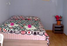 АЙПРОСПАЛИ | м. Курская Двухместный с одной кроватью