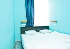 НАПОЛЕОН | м. Китай-город Стандартный двухместный с одной кроватью или двумя отдельными кроватями