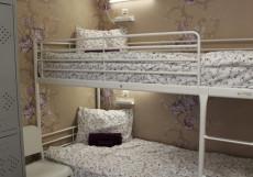НИКА СИТИ | м. Юго-Западная | м. Тропарево Койко-место в общем номере для мужчин и женщин