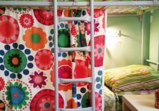 ИЗБА | м. Красносельская Койко-место в общем шестиместном номере для женщин
