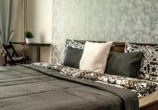 ЕСЕНИН ХОСТЕЛ | м. Красносельская Двухместный с одной кроватью