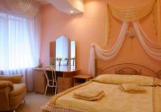 Отель | г. Волгодонск | парк Дружбы | Бильярд | Люкс