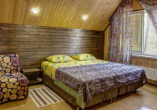 Малинка | Волгодонск | р. Дон | Бассейн | Дом с 4 спальнями