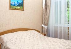 РОДНИК САНАТОРИЙ | г. Кисловодск | Санаторно-курортное лечение | Три бювета на территории Люкс (лечение включено)