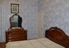 ТЕДДИ Хостел - TEDDY Hostel Двухместный с одной кроватью