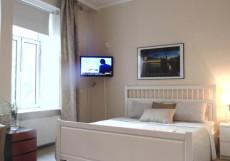 GALAXY HOTELl | м. Тверская Люкс