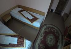 Курмет | г. Уральск | Памятник Сырыму Датову | Бассейн | Стандартный двухместный номер с 1 кроватью или 2 отдельными кроватями