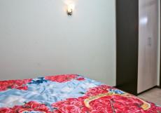 Альбатрос | г. Уссурийск | Парк Зеленый Остров | Сауна | Люкс с 1 спальней