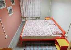 Поликарп | г. Миасс | Поликарповый пруд | Сауна | Двухместный номер с 1 кроватью или 2 отдельными кроватями