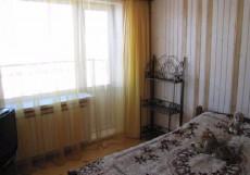 ЛЮБОВЬ ГОСТЕВОЙ ДОМ | г. Осташков | Wi-Fi | Сауна Стандарт двухместный (1 кровать)