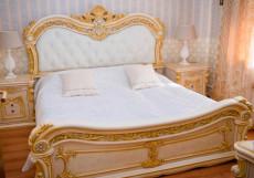 Конакоф Парк Отель | Сажино | Сауна | Бильярд | Люкс