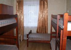 БЛАГОВЕСТ НА ТУЛЬСКОЙ | м. Тульская Койко-место в общем номере для мужчин и женщин