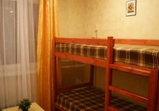 БЛАГОВЕСТ НА ТУЛЬСКОЙ | м. Тульская Койко-место в общем номере для мужчин