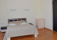 СЕВЕРНЫЙ ЗАМОК | г. Саранск | С завтраком | Wi-Fi Стандарт двухместный (1 кровать)