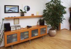 Гостевой дом Орехово Лайф - Guest House Orehovo Life (ТОЛЬКО ПРЕДОПЛАТА) «VIP» апартаменты четырехкомнатные  трехместный