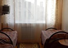 ГОСТИНИЦА НА САДОВОЙ   Санкт-Петербург, м. Садовая   Парковка Кровать в общем номере (3 кровати)