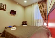 ОТДЫХ-3 мини-отель (почасовая оплата) СТАНДАРТ (2 часа)