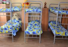 ПАВЕЛЕЦКАЯ | м. Павелецкая Койко-место в общем 12-местном номере для мужчин