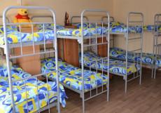 ПАВЕЛЕЦКАЯ | м. Павелецкая Койко-место в 14-местном общем номере для мужчин