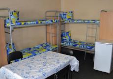 ПАВЕЛЕЦКАЯ | м. Павелецкая Койко-место в общем номере для мужчин с 10 кроватями