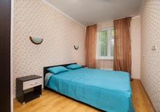 DOMUMETRO НА ВОЛГИНА | м. Беляево Апартаменты