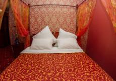 MONACO | м. Бабушкинская Люкс с одной спальней