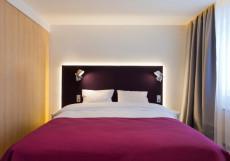 АЗИМУТ ВЛАДИВОСТОК Улучшенный двухместный SMART (1 кроват)