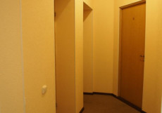 Загородный мини-отель Крона (Курортный район) Стандартный двухместный номер с 2 отдельными кроватями