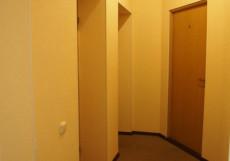 Загородный мини-отель Крона (Курортный район) Двухместный номер с основными удобствами и 1 кроватью