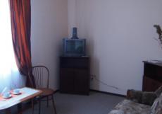 Загородный мини-отель Крона (Курортный район) Люкс