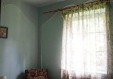Загородный мини-отель Крона (Курортный район) Одноместный номер эконом-класса