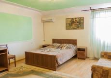 ВИТА | г. Ставрополь Трехместный с собственной ванной комнатой