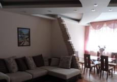 АРМАДА КОМФОРТ Отель | г. Оренбург | Север, Шарлыкское шоссе Апартаменты (1 спальня)
