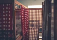 КВАРТИРА НА ТВЕРСКОЙ | м.Маяковская Койко-место в женском общем номере