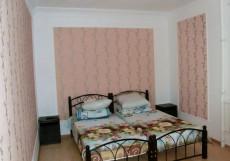 Айс Черри | Домбай | р. Аманауз | Бильярд | Стандартный двухместный номер с 1 кроватью или 2 отдельными кроватями
