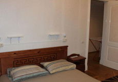 Лайт Хаус - Light House (рядом с Бурденко) Делюкс двухместный в блоке (1 кровать)