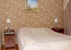 ВИКТОРИЯ | Липецкая область, г. Грязи Стандарт двухместный (1 кровать)