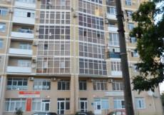 Советская 184 | Майкоп | Площадь имени Ленина | Парковка Апартаменты