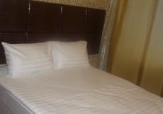 Мартон Олимпик (Бесплатная парковка, Ялтинский парк) Бюджетный двухместный с одной кроватью