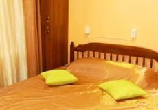 РУС-РОСТОВ | Росто-на-Дону Двухместный с одной кроватью или двумя отдельными кроватями