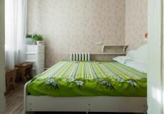 АЛЫЕ ПАРУСА | Ростов-на-Дону | 2 км от аэропорта Апартаменты с одной спальней