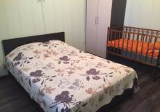 Bungalo Family House | пос. Зеленая Поляна | озеро Банное | Парковка | Дом с 2 спальнями