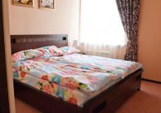 Апарт-отель на Березовой | Поселок Зеленая поляна | озеро Банное | Сауна Апартаменты с 1 спальней