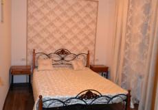 Загородный Дом Жемчужина | Зеленая Поляна | оз. Банное | Сауна | Коттедж с 6 спальнями