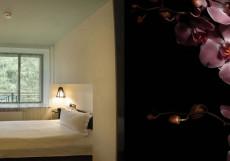 МОНА | Свадебный Загородный отель | ОДНОМЕСТНЫЙ НОМЕР SINGLE