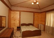 Апартаменты Халле | Зеленая поляна | оз. Банное | Лыжный спорт | Апартаменты с 3 спальнями