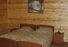 Апартаменты Халле | Зеленая поляна | оз. Банное | Лыжный спорт | Апартаменты с 2 спальнями