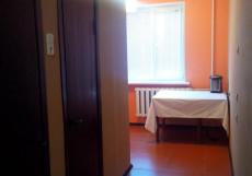 LIKE IT ХОСТЕЛ НА УЛ. ДРУЖБЫ НАРОДОВ (ЗАКРЫТ) Большой двухместный (2 кровати)